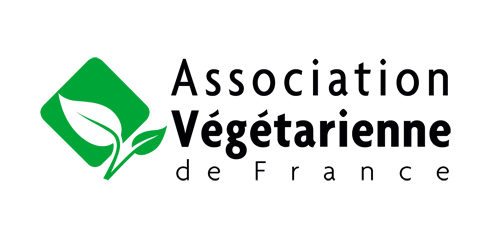 Lettre ouverte de l'AVF à Agnès Buzyn, ministre des Solidarités et de la Santé